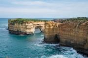 Australia_Great_Ocean_Road_FAB2007