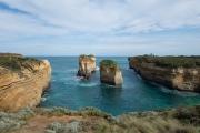 Australia_Great_Ocean_Road_FAB2032
