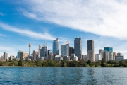 Australia_Sydney_FAB2265