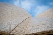 Australia_Sydney_FAB2378