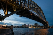 Australia_Sydney_FAB2470