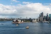 Australia_Sydney_FAB2674