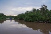 Indonesia_Borneo__DSC1301