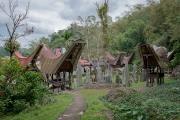 Indonesia_Sulawesi_Tona_Toraja_FAB5086