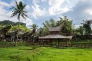 Indonesia_Sulawesi_Tona_Toraja_FAB5262
