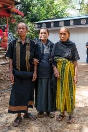 Indonesia_Sulawesi_Tona_Toraja_Funeral_FAB4081