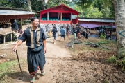 Indonesia_Sulawesi_Tona_Toraja_Funeral_FAB4086