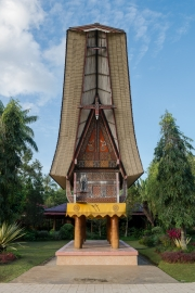 Indonesia_Sulawesi_Tona_Toraja_Funeral_Kid_FAB4716