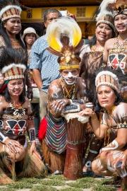 Indonesia_Toraja_FAB4881