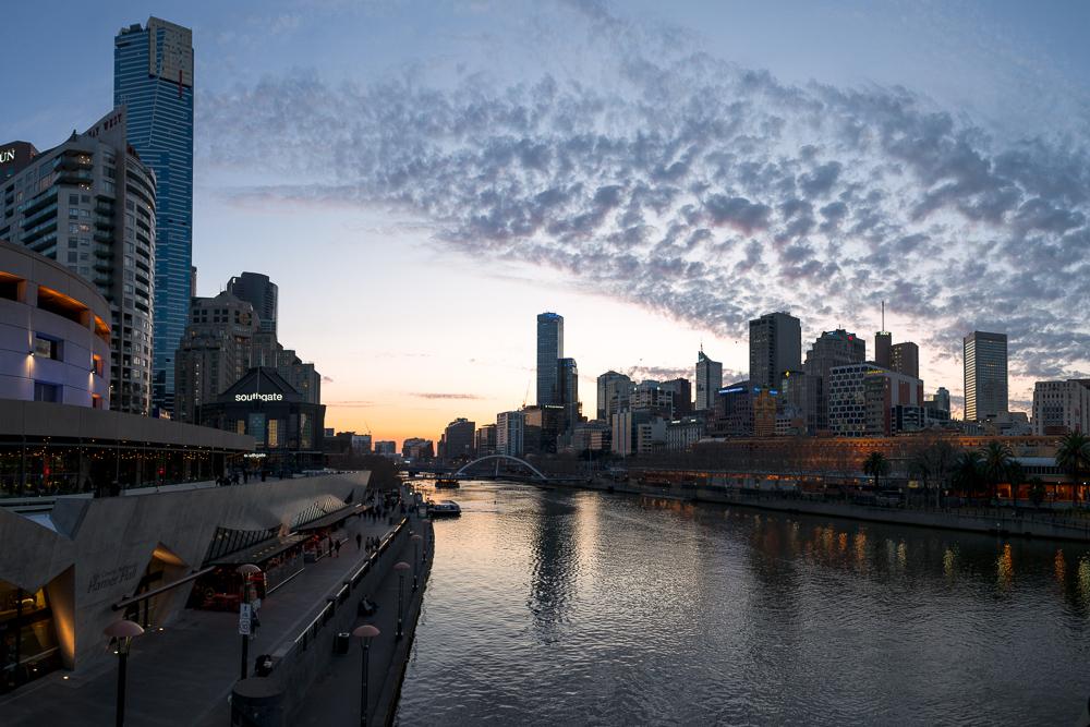 Melbourne_FAB1487