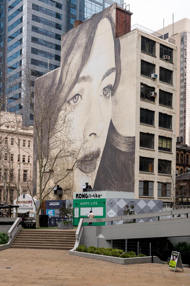Melbourne_FAB1499