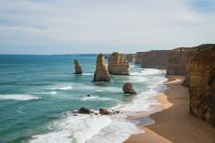 Australia_Great_Ocean_Road_FAB2077