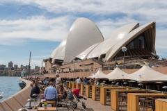 Australia_Sydney_FAB2300