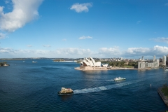 Australia_Sydney_FAB2658