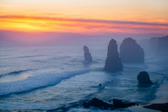 Great_Ocean_Road_FAB1837