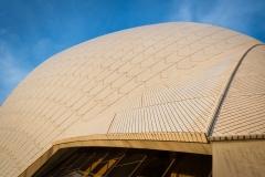 Australia_Sydney_FAB2384
