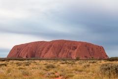 Australia_Uluru_FAB3214
