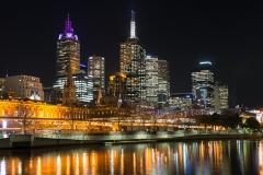 Melbourne_FAB1494
