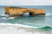 Australia_Great_Ocean_Road_FAB1985