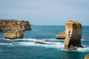 Australia_Great_Ocean_Road_FAB2067