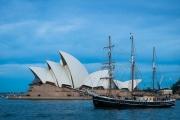 Australia_Sydney_FAB2428
