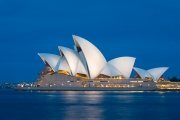Australia_Sydney_FAB2483