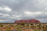 Australia_Uluru_FAB3165