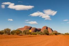 Australia_Uluru_FAB3588