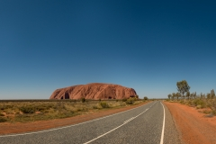 Australia_Uluru_FAB3870-Pano