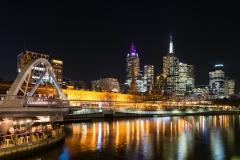 Melbourne_FAB1492