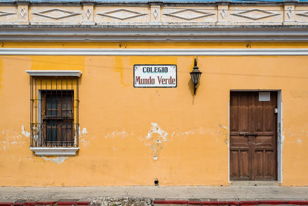 Guatemala_Antigua_FAB0204