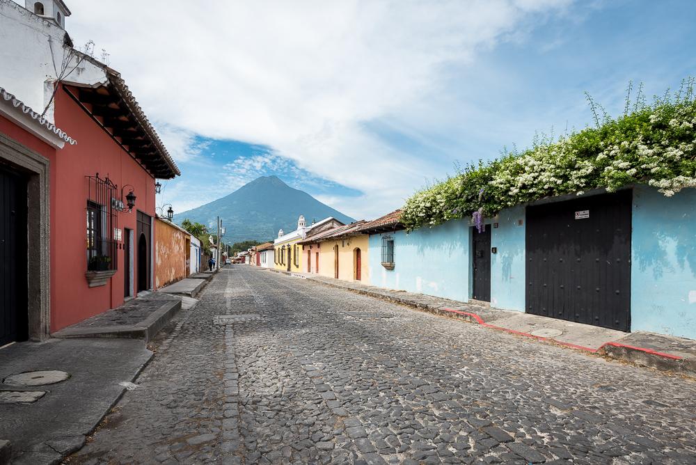 Guatemala_Antigua_FAB0225