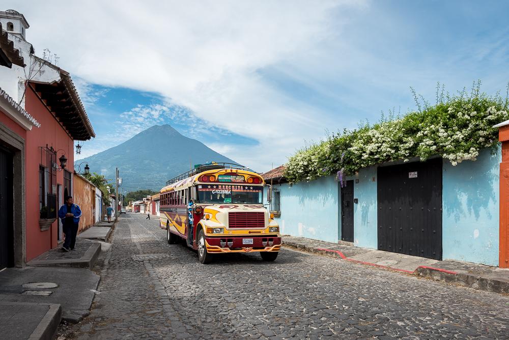 Guatemala_Antigua_FAB0234