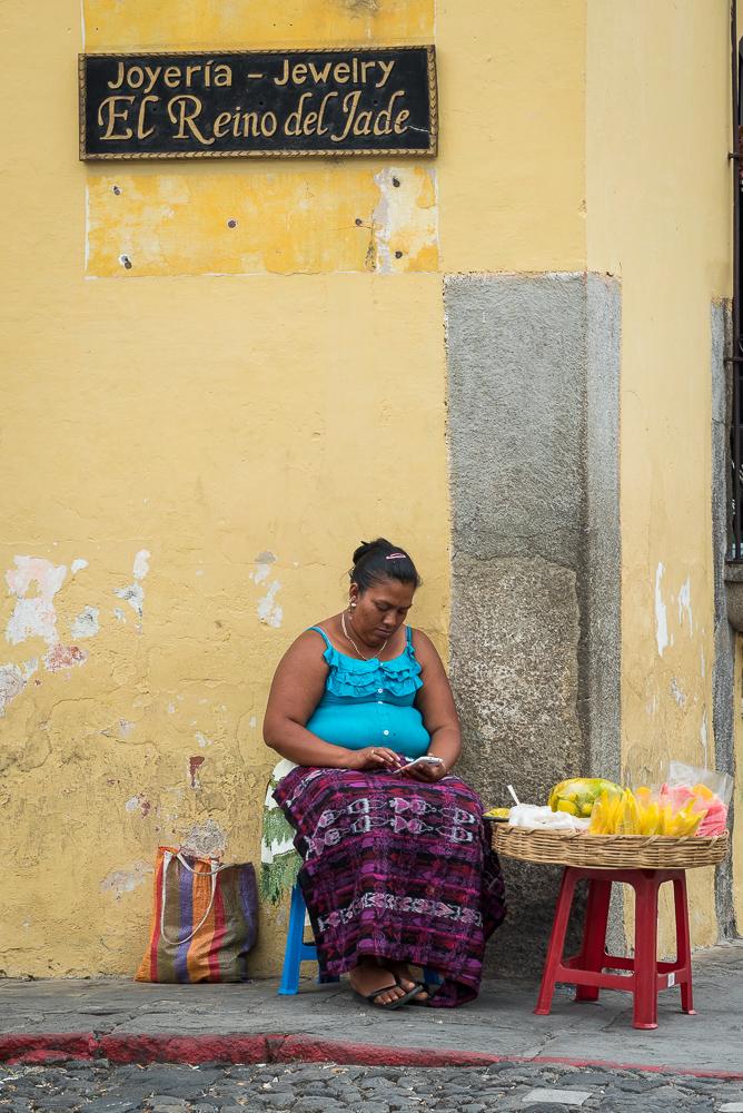 Guatemala_Antigua_FAB0393-2