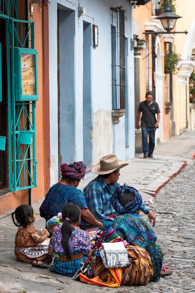 Guatemala_Antigua_FAB0397-2