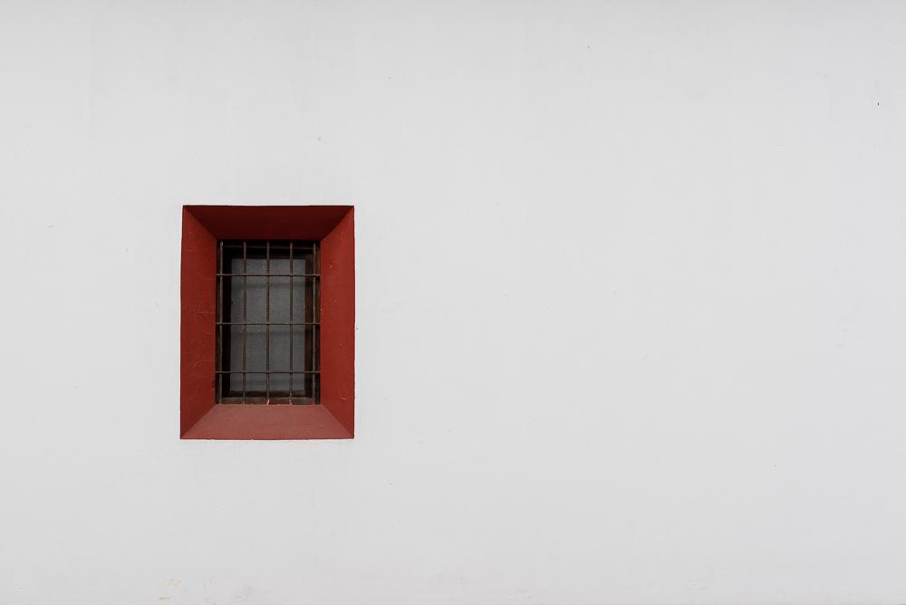 Guatemala_Antigua_FAB0426