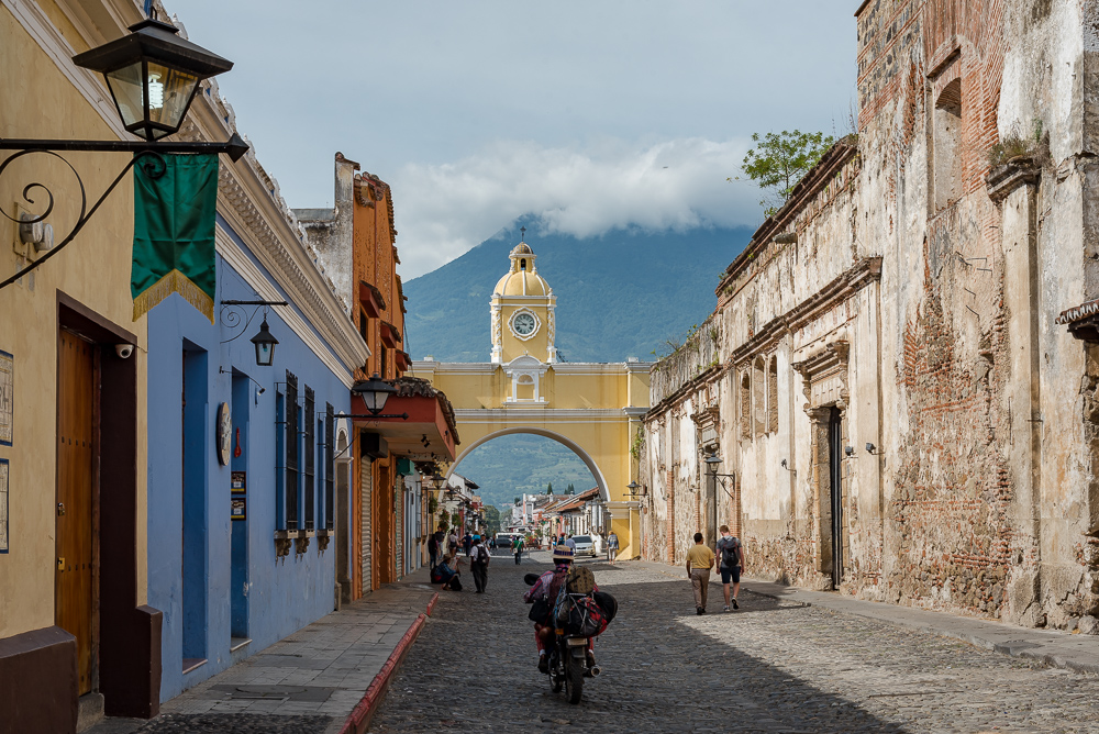 Guatemala_Antigua_FAB0544