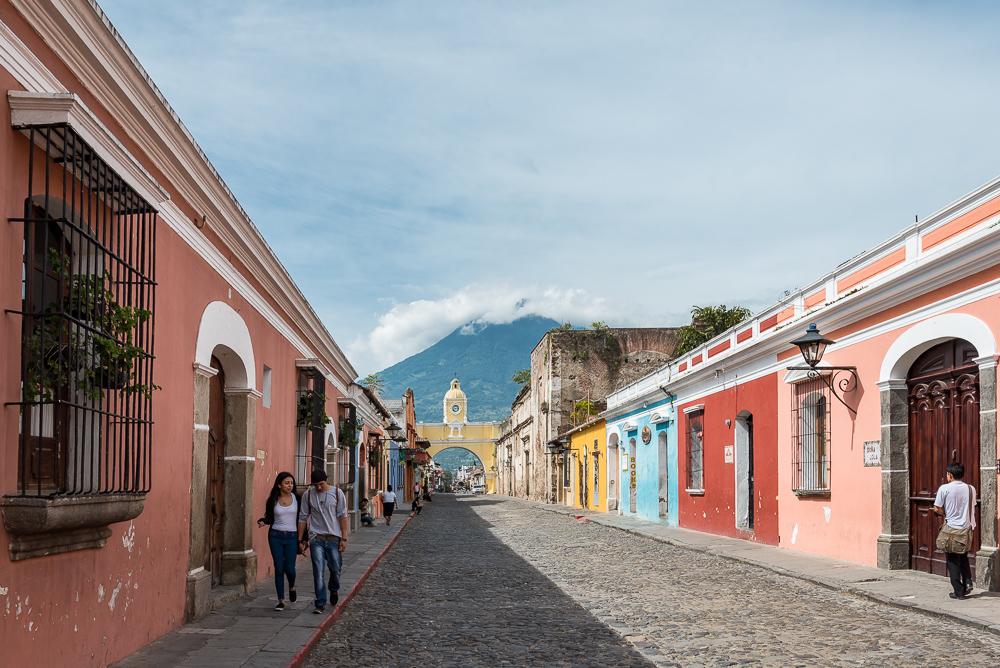 Guatemala_Antigua_FAB0629