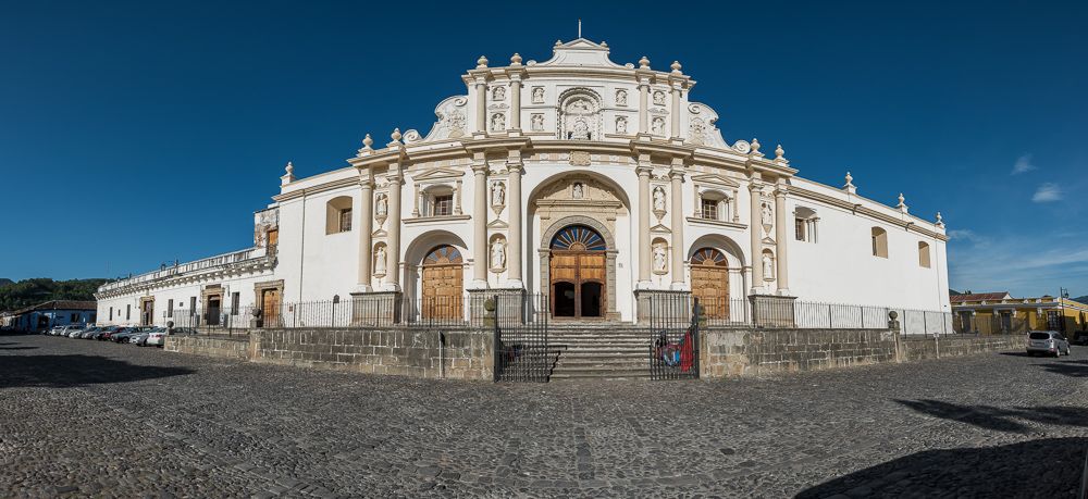 Guatemala_Antigua_FAB8697-Pano