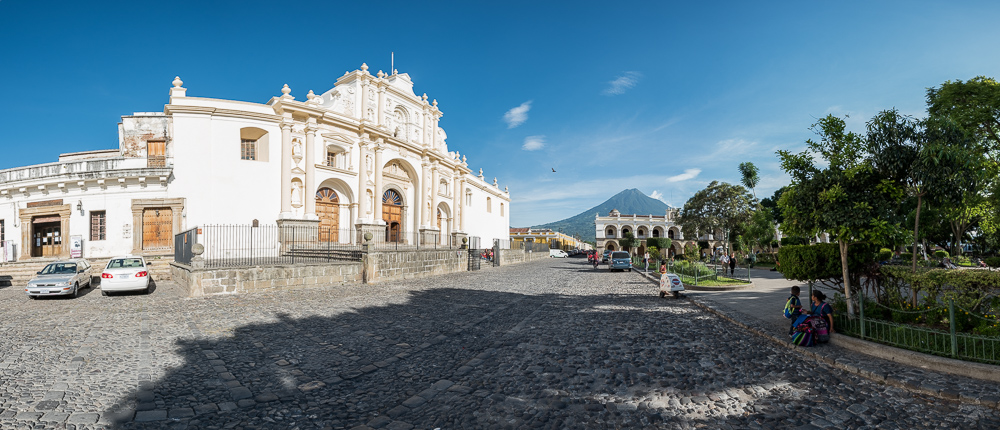 Guatemala_Antigua_FAB8709-Pano