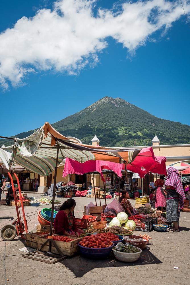 Guatemala_Antigua_FAB9144