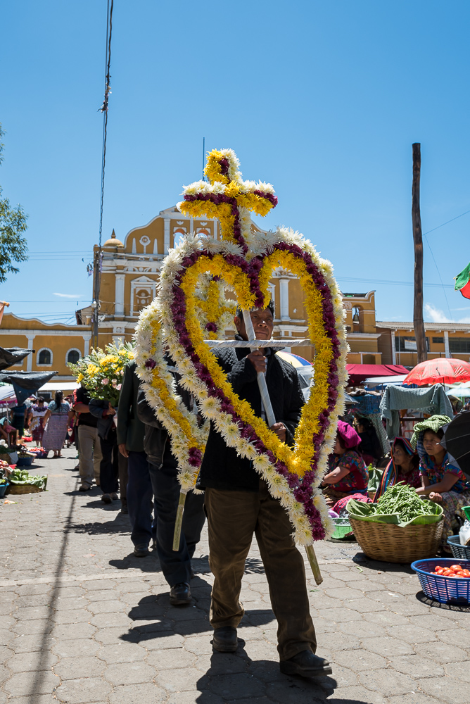 Guatemala_Antigua_FAB9211