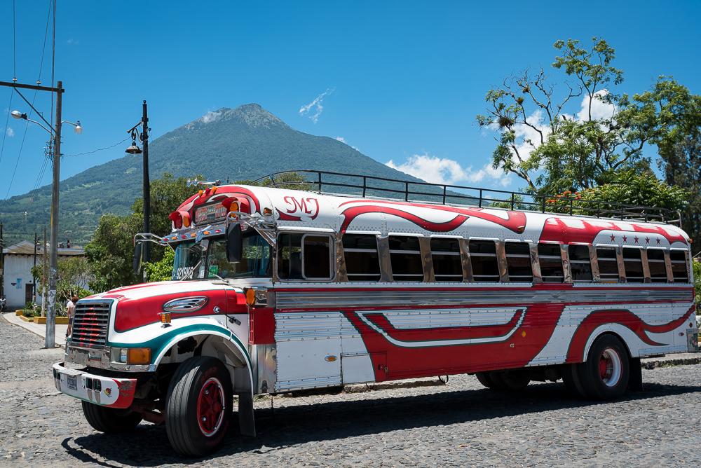 Guatemala_Antigua_FAB9321