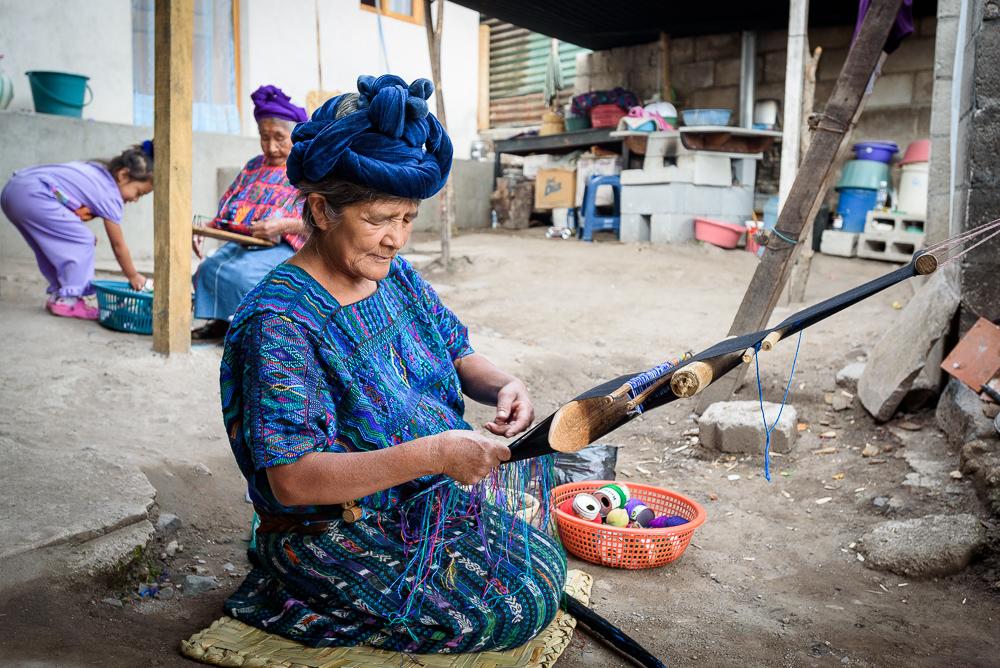 Guatemala_Atitlan__FAB8131