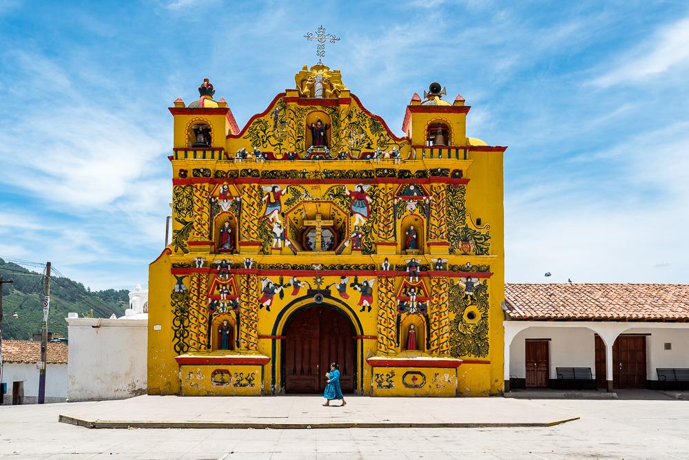 Guatemala_San_Andres_Xecul_FAB5677