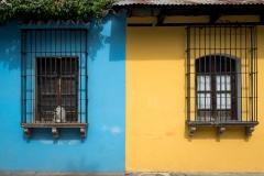 Guatemala_Antigua_FAB0187