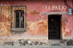 Guatemala_Antigua_FAB0286