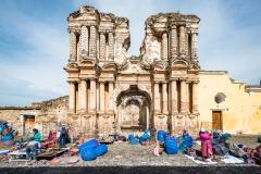 Guatemala_Antigua_FAB0493