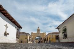 Guatemala_Antigua_FAB0620