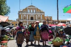 Guatemala_Antigua_FAB9216